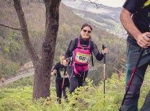 160508-trail-monte-brazo-sc-386