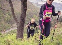 160508-trail-monte-brazo-sc-387