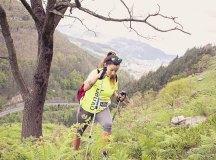 160508-trail-monte-brazo-sc-388