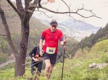 160508-trail-monte-brazo-sc-389