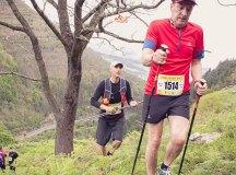 160508-trail-monte-brazo-sc-390