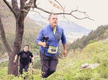 160508-trail-monte-brazo-sc-391