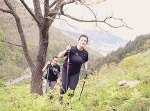 160508-trail-monte-brazo-sc-392