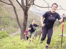 160508-trail-monte-brazo-sc-393