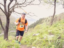 160508-trail-monte-brazo-sc-394