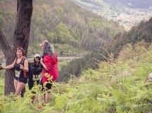 160508-trail-monte-brazo-sc-395