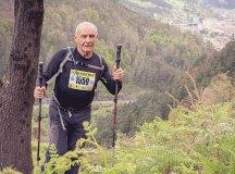 160508-trail-monte-brazo-sc-396