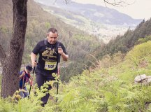 160508-trail-monte-brazo-sc-397