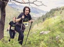 160508-trail-monte-brazo-sc-398