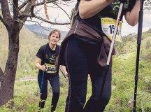 160508-trail-monte-brazo-sc-399