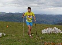 160508-trail-monte-brazo-paso-la-garmia-001