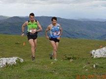 160508-trail-monte-brazo-paso-la-garmia-002