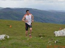 160508-trail-monte-brazo-paso-la-garmia-003