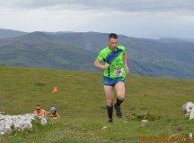 160508-trail-monte-brazo-paso-la-garmia-004