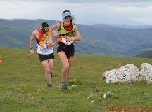 160508-trail-monte-brazo-paso-la-garmia-005