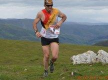 160508-trail-monte-brazo-paso-la-garmia-006