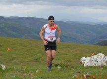 160508-trail-monte-brazo-paso-la-garmia-007