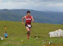 160508-trail-monte-brazo-paso-la-garmia-008