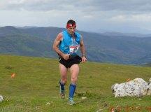 160508-trail-monte-brazo-paso-la-garmia-009