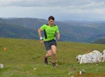 160508-trail-monte-brazo-paso-la-garmia-010