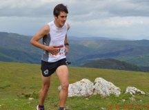 160508-trail-monte-brazo-paso-la-garmia-011