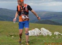 160508-trail-monte-brazo-paso-la-garmia-012