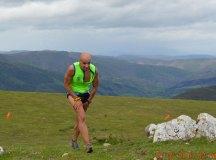160508-trail-monte-brazo-paso-la-garmia-013