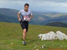 160508-trail-monte-brazo-paso-la-garmia-014