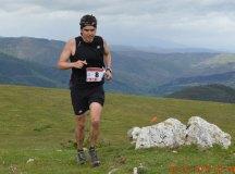 160508-trail-monte-brazo-paso-la-garmia-016