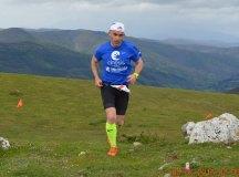 160508-trail-monte-brazo-paso-la-garmia-017