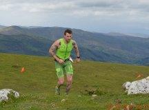 160508-trail-monte-brazo-paso-la-garmia-018