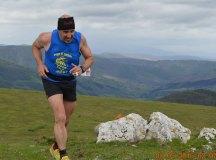 160508-trail-monte-brazo-paso-la-garmia-019