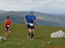 160508-trail-monte-brazo-paso-la-garmia-020