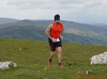 160508-trail-monte-brazo-paso-la-garmia-021