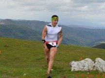 160508-trail-monte-brazo-paso-la-garmia-022