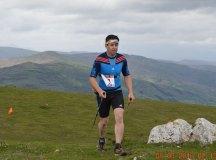160508-trail-monte-brazo-paso-la-garmia-023
