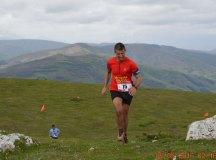 160508-trail-monte-brazo-paso-la-garmia-024