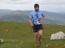 160508-trail-monte-brazo-paso-la-garmia-025