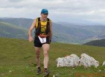 160508-trail-monte-brazo-paso-la-garmia-026