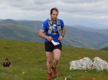 160508-trail-monte-brazo-paso-la-garmia-027