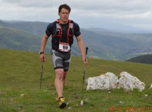 160508-trail-monte-brazo-paso-la-garmia-028