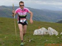 160508-trail-monte-brazo-paso-la-garmia-029
