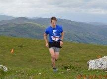 160508-trail-monte-brazo-paso-la-garmia-030
