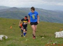 160508-trail-monte-brazo-paso-la-garmia-031