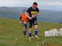 160508-trail-monte-brazo-paso-la-garmia-032