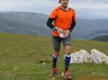 160508-trail-monte-brazo-paso-la-garmia-033