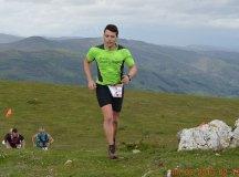 160508-trail-monte-brazo-paso-la-garmia-034