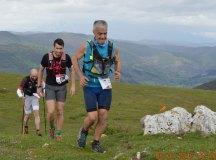 160508-trail-monte-brazo-paso-la-garmia-035