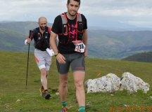 160508-trail-monte-brazo-paso-la-garmia-036