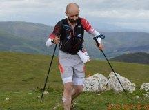 160508-trail-monte-brazo-paso-la-garmia-037